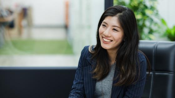 【時短正社員:Webエンジニア】@新宿 \全国の主婦に特化した求人メディア≪しゅふJOBパート≫開発担当(時短勤務1日6~7時間OK)/女性の働くを支援するビースタイルでのエンジニア職『2019働きがいのある会社』ベストカンパニーに選出!