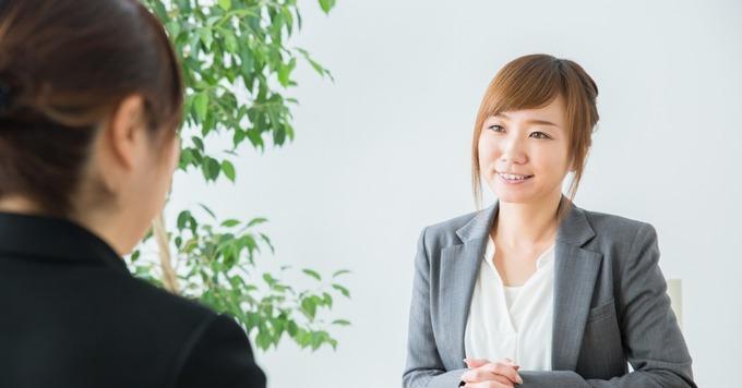 【キャリアアドバイザー】IT業界でフリーランスとして働きたい方を支援するキャリアアドバイザー業務!