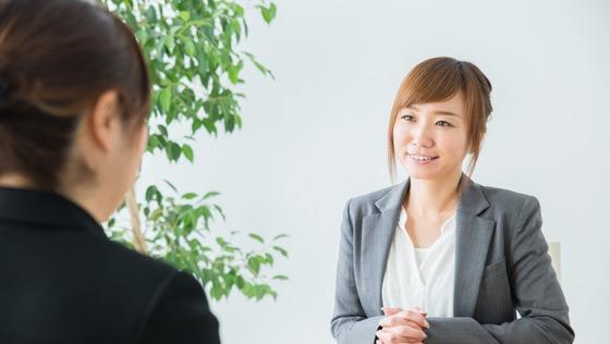【キャリアアドバイザー】時給2000円~/IT業界でフリーランスとして働きたい方を支援/週3日~OK!