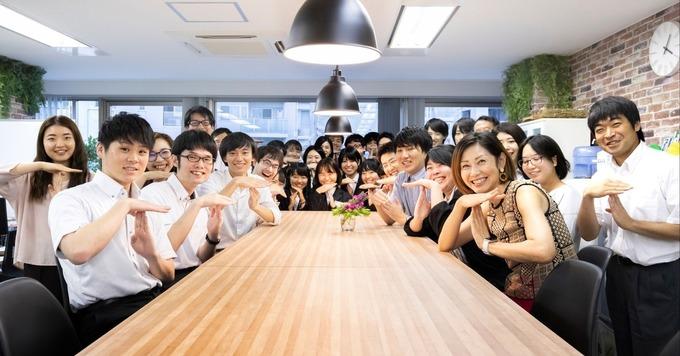 【営業担当】@恵比寿本社!大手企業向けのコンサル営業!エンジニアのフォローと顧客のITコンサルをお任せ!《長期的に顧客と向き合える方にはぴったり/残業少なめ》