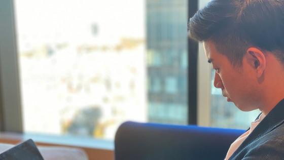 【コンサルじゃない自分ゴトビジネス】世界を変える大企業新規事業のビジネス作りのリーダー募集 【リモートOK/週3勤務~相談可/ペット手当有り】
