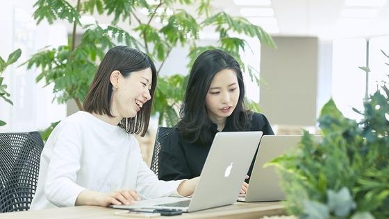 【第二創業期】1人目のセールス担当として会社を一緒に作りたい人募集!