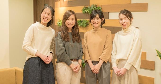 ☆メディアープランナー☆未経験OK☆完全週休2日制☆異業種からの挑戦をサポート!