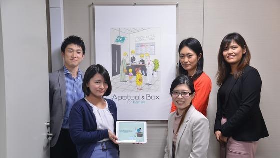 【経験者歓迎!】バックオフィス職(経理・総務)《日本の医療問題解決を目指す会社を支えるバックオフィス業務をお任せします》【年齢不問】
