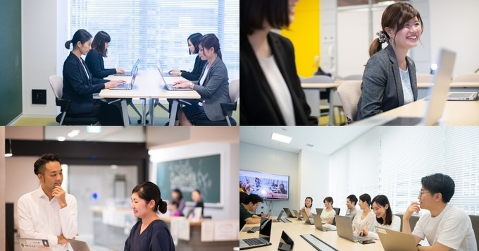 【プランナー】スタートアップ/ベンチャー企業の採用コンサルティング