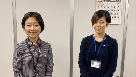 【時短・在宅勤務等柔軟な働き方可/子育て中の方も歓迎】システムエンジニア《ベトナムIT企業の日本支社で初の日本人システムエンジニアとして活躍いただきます》家庭的な社風が自慢の会社です