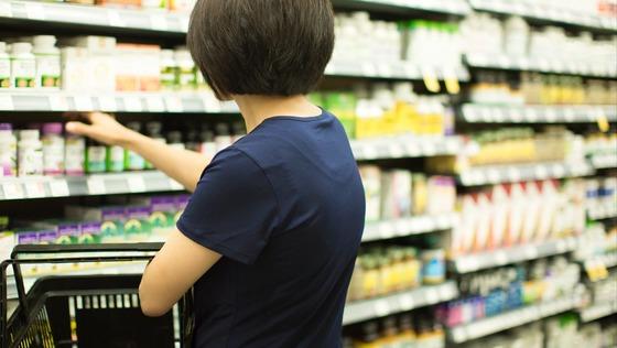 【静岡(直行直帰OK)】自社野菜の市場調査から販促企画・実行~未経験OK!子育てママが大活躍中!~