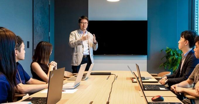IT/WEB業界未経験歓迎!【ECコンサルタント】※『商品×テクノロジー』で創業以来15期連続増収増益する成長企業でキャリア形成しませんか?