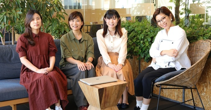 【札幌】月間250万人利用!自由な発想で世の中の子育てをアップデートする編集者募集