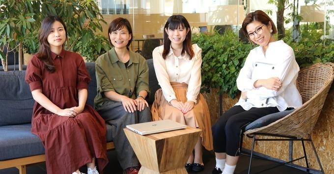 【大阪】月間250万人利用!自由な発想で世の中の子育てをアップデートする編集者募集
