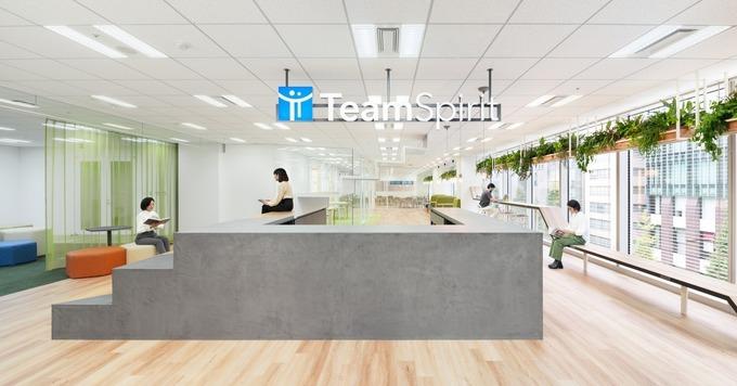 【Salesforceの知識を活かして活躍できる!】日本で唯一のAppExchange Premier Partner企業でのコンサルタント