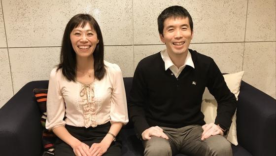 【時短・フレックスOK】リクルート・日本HP・ベネッセなど有名企業が活用するeラーニングシステムの【企画・運営職】《残業ほぼなし/資格取得支援制度あり》