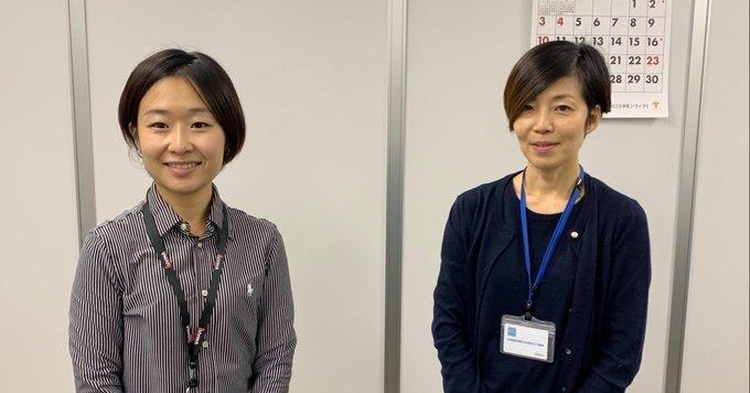 【ベトナム本社での研修有】システムエンジニア《ベトナムIT企業の日本支社で初の日本人システムエンジニアとして活躍いただきます》家庭的な社風が自慢の会社です