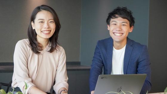 IT人材紹介営業 / 企業と個人の幸せを追求!会社売上前年比350%のプログラミングスクール「TECH::EXPERT」の営業リーダーを募集します!