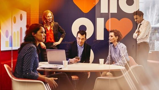 《横浜勤務》【採用アシスタント】企業専属の採用パートナーとして活躍しませんか?