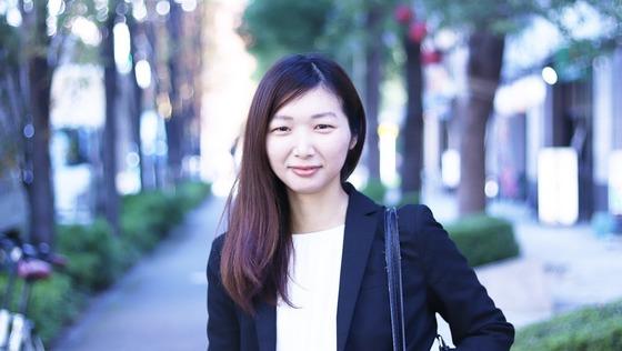 ★不動産×テクノロジー★REALVOICEの営業チーム立ち上げによるマネージャ&メンバー急募!