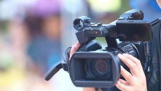 1本2万円以上/Youtube動画撮影および動画編集/経験者必見!