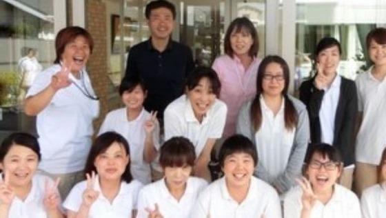 看護師(常勤)@和歌山