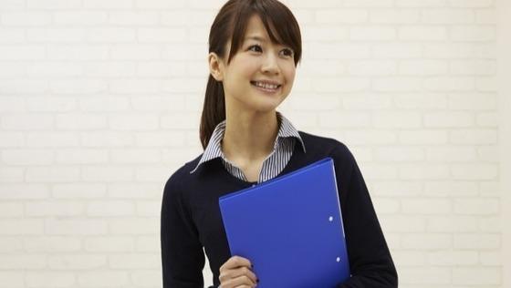【業務委託】BtoB向けSaaSサービスの顧客紹介
