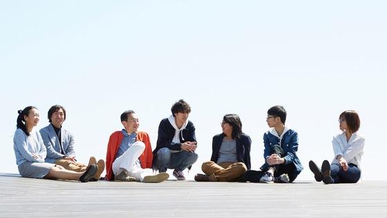 【横浜勤務 / 時短OK / 自社内開発システムエンジニア募集】関内駅徒歩1分、大手製造業様向けのシステム開発中心で安定した環境です!