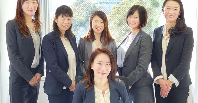 ☆NEW☆【「関東」勤務】大手医療機器メーカーの営業 ~女性が活躍するポジション‼ 今の働き方、変えませんか?~