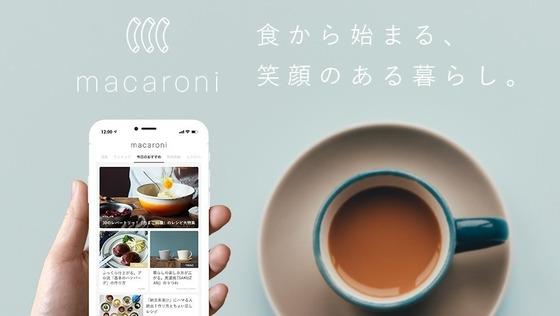 【WEBマーケター】自社メディア「macaroni」をグロースさせるWEBマーケターをお任せします!