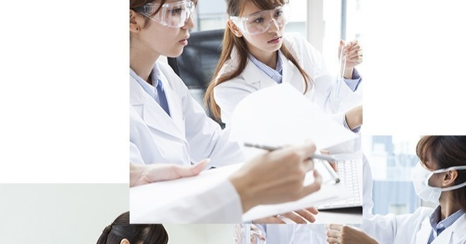 iPS細胞再生医療製品の開発【再生医療に取り組むバイオベンチャー】