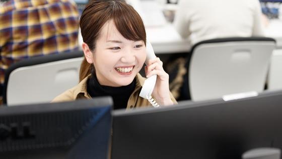 【東京】『楽楽販売』の導入コンサルタント(カスタマーサクセス)<IT業界での経験が活かせます!顧客の課題解決を1番近い立ち位置で行う花形ポジション>