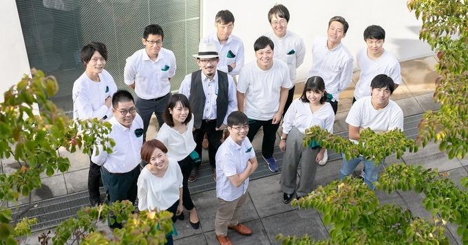 【東京勤務・入社時時短OK】行政の入札情報サービスを手掛けるGovTech企業の経理・総務 ※ブランクOK/場合によりリモートもOK