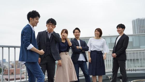 【仙台勤務/WEBデザイナー】急成長のIT企業で部署立ち上げメンバーを募集!
