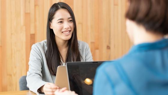 採用から制度設計まで!働く領域のインフラを創る企業の人事【育休・産休取得実績多数/リモートワーク可/女性管理職活躍中】