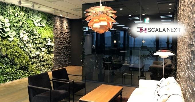 【渋谷ヒカリエ勤務】インフラエンジニア<パブリッククラウド中心&100%直受け案件/東証一部上場>