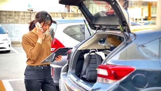 【日本の医療を最前線で支える・医療機器の営業 全事業部対象】「日経WOMAN女性が活躍する会社 総合ランキング1位」 / 独自の教育制度で異業種転職者活躍中 / 短期で成長・成果を出す