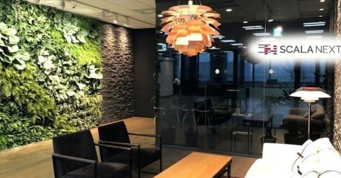 【渋谷ヒカリエ勤務】 労務・総務のマネージャー候補募集!<東証一部上場IT企業グループ内、新規事業・海外進出を担う新しい事業会社>