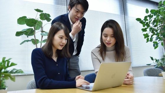 ◆名古屋No.1スタートアップ企業◆組織を支えるコーポレートスタッフ募集!