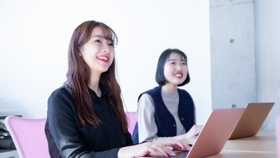 美容系ベンチャーの経理担当募集!美容×インフルエンサーマーケティングのバックオフィス業務!