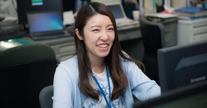 【Salesforce全般お任せ!】創設メンバー/都心部でアクセス利便◎/日本のものづくりをITの力で支援/立ち上げ期の企業で多様な働き方
