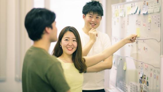 日本最大級ストックフォトサイトPIXTAをグロースさせるWebディレクター募集!将来は新規事業や派生サービス責任者のキャリアパスもあります