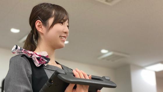 【大阪・堺エリア】<店長候補・転勤なし>ソフトバンクショップのストアマネージャー