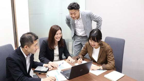 【財務経理担当】保育施設を運営する当社で経理のスキルアップをしませんか?《東証一部上場/ゆくゆくは連結決算も》/名古屋