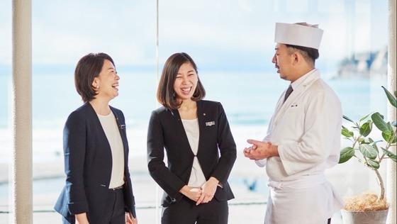 ≪姫路エリア限定≫スキルアップを目指す&一人ひとりのお客様やスタッフとより深い関係を築けるお仕事!スタッフを支える【営業事務】《未経験可/産育休取得率100%&復職率99%》