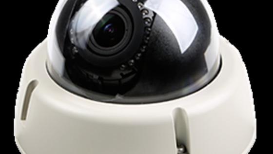 【防犯カメラ・セキュリティセンサの営業】B to Bの既存顧客メイン/一緒に「人々が安全・快適に暮らせる社会創り」しませんか?<時差出勤あり/産休育休取得実績有>