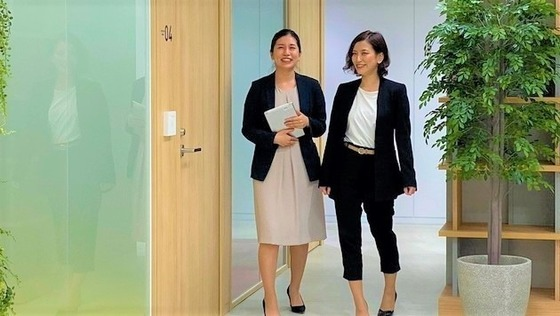 《東証一部上場・健康経営優良法人2020》プロダクトソリューションエンジニア(RPA・AI)/勉強会・研修制度充実!未経験歓迎!