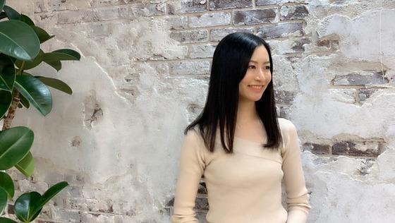 【営業アシスタント職】ビューティー&ヘルス領域に特化したマーケティング支援会社勤務☆