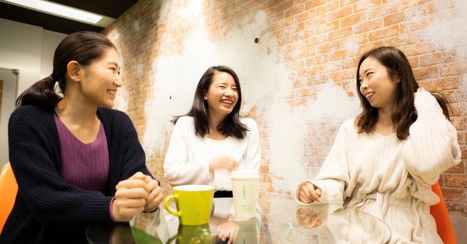 Web面接実施中【総務/法務】IPOに向けて管理本部強化!