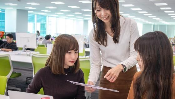 【セールス・企画職】ユーザー2000万人以上/日本最大級のレシピ動画メディア『DELISH KITCHEN』を活用したフルファネルマーケティングの実現に取り組んでいただきます