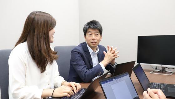 【社内SE/社内インフラ整備~新システム導入まで】保育業界トップ、東証一部上場の当社は、業界変革に向け様々なシステム導入を積極検討中です!
