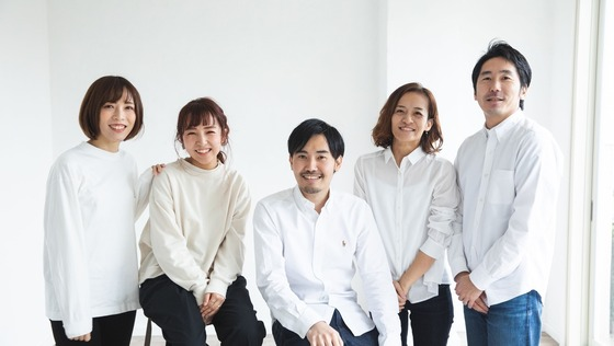 【ブランド商品企画・未経験OK】ブランド開始から3年で急成長中D2C子供服ブランドの《商品企画》子育て中のママさんも応援・歓迎する職場です!
