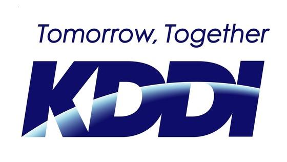 事業企画<KDDIコンシューマ向け事業の中期経営計画策定・事業戦略立案>(C09)