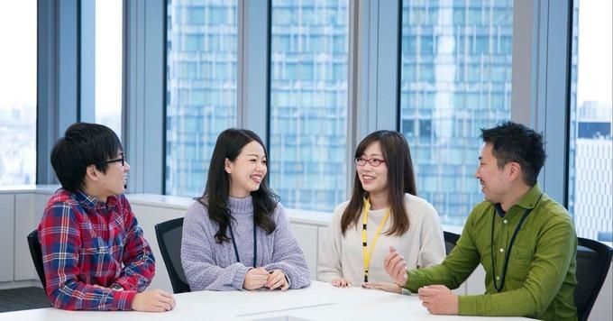 ≪名古屋勤務/転勤無し≫人事総務~上場企業で人事制度企画に挑戦できる/残業月平均20時間/フレックスあり~